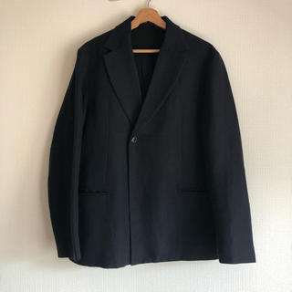 nest Robe - CONFECT double brest jacket