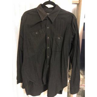 エンジニアードガーメンツ(Engineered Garments)のエンジニアードガーメンツ メンズシャツ(シャツ)
