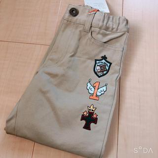 カステルバジャック(CASTELBAJAC)のCASTELBAJAC 100cm ズボン(パンツ/スパッツ)