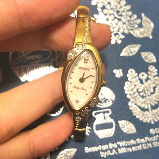 オリエント Orient 腕時計