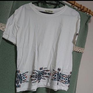 ビームス(BEAMS)のBEAMS Tシャツ(Tシャツ(半袖/袖なし))