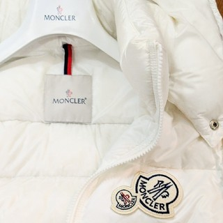 MONCLER - MONCLER✦19/20AW✦BRAMANTメンズダウン✦極美品