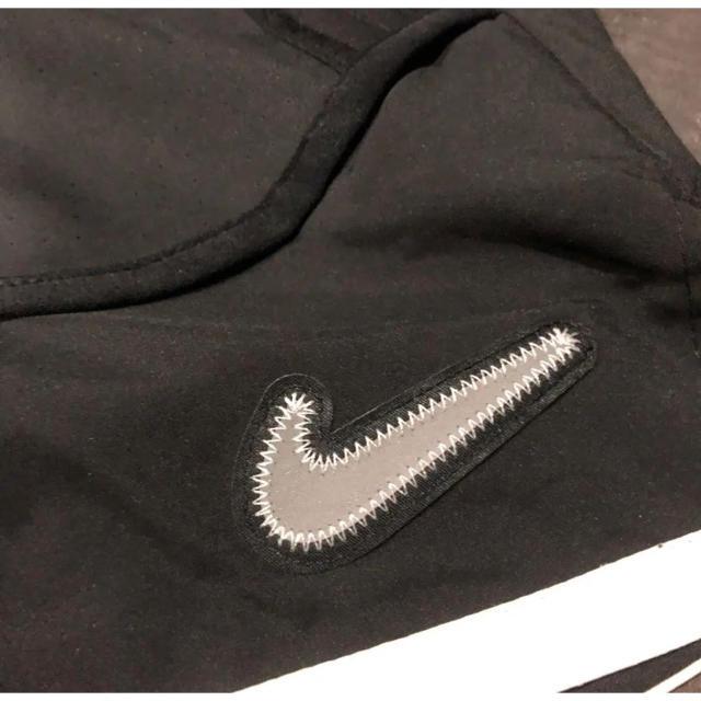 NIKE(ナイキ)の新品 NIKE ナイキ FLEX ショートパンツ ビッグスウッシュ S メンズのパンツ(ショートパンツ)の商品写真