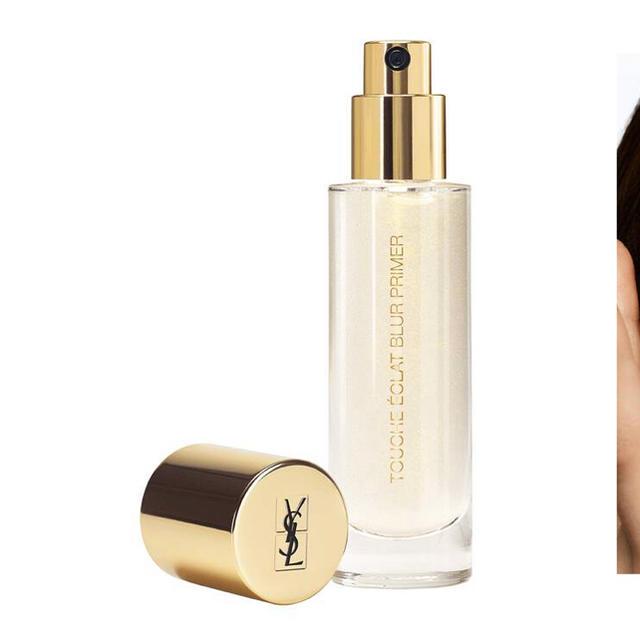 Yves Saint Laurent Beaute(イヴサンローランボーテ)のYSL 化粧品  コスメ/美容のベースメイク/化粧品(化粧下地)の商品写真