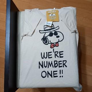UNIQLO - Tシャツ レディース
