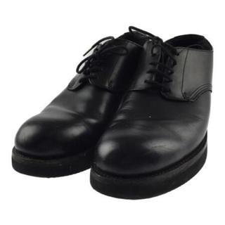 ラッドミュージシャン(LAD MUSICIAN)のLADMUSICIAN 革靴(ドレス/ビジネス)