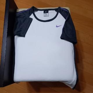 NIKE - Tシャツ レディース