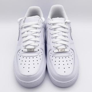 NIKE - 24cm AIR FORCE1エアフォース1NIKE315122-111