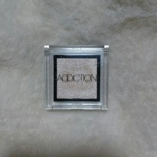 ADDICTION - ADDICTION ザアイシャドウ Soprano 139