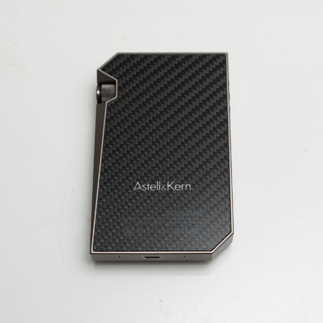 Astell&Kern AK240 256GB DAP  スマホ/家電/カメラのオーディオ機器(ポータブルプレーヤー)の商品写真