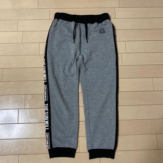 【150cm】パンツ