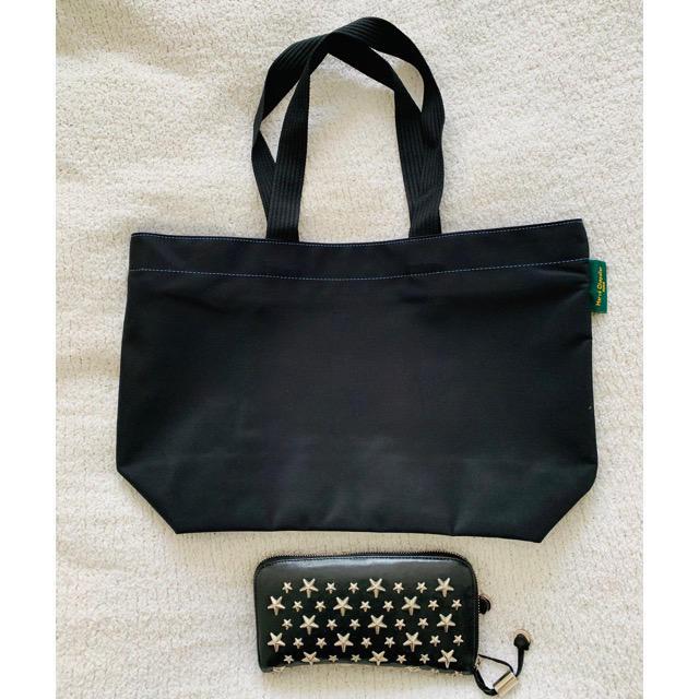 Herve Chapelier(エルベシャプリエ)のHerve Chapelier♡未使用ショルダーバッグ美品 レディースのバッグ(ショルダーバッグ)の商品写真