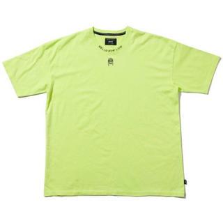 glamb - 2020年8月発売glamb Nevermind CS Tシャツsize④