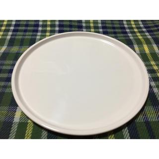 日立 - 日立 オーブンレンジ ターンテーブル用丸皿