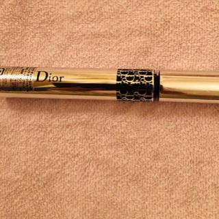 クリスチャンディオール(Christian Dior)のディオールショウ アイコニック オーバーカール マスカラ(マスカラ)