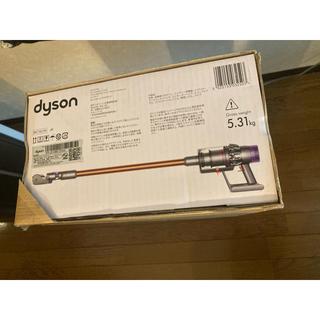 Dyson - ダイソン Dyson V10 Fluffy SV12 FF 新品 未使用 未開封