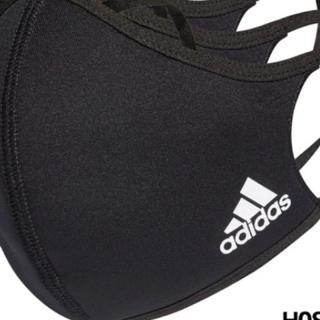 adidas - adidas カバー M/L 1枚