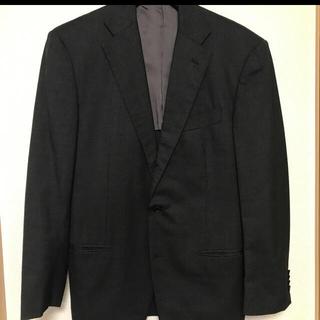 ユナイテッドアローズ(UNITED ARROWS)のユナイテッドアローズ スーツ(セットアップ)