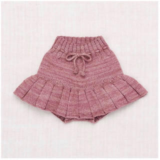 Caramel baby&child  - misha&puff skating pond skirt 2-3y