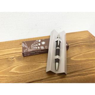 サントリー - PURE MALT🍋新品 樹齢100年 熟成50年のピュアモルトボールペン
