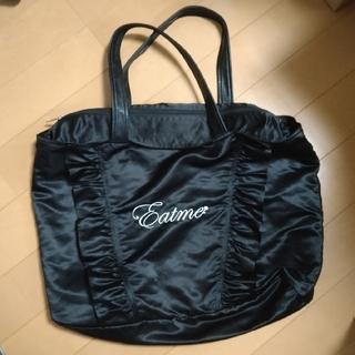 イートミー(EATME)のEATME 福袋バック タグ付き未使用(トートバッグ)