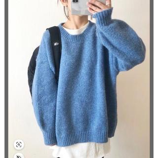 TODAYFUL - 美品 Via.J  ヴィアジェイ ニット 38