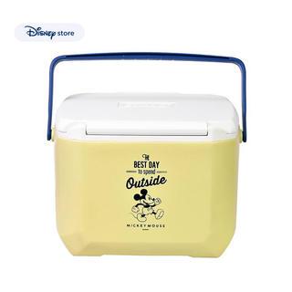 ディズニー(Disney)のディズニーストア コールマン クーラーボックス(その他)