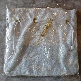 Chesty - charmant sac x hany ホワイト