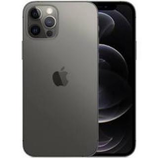 iPhone - iPhone12 pro グラファイト 128GB SIMフリー