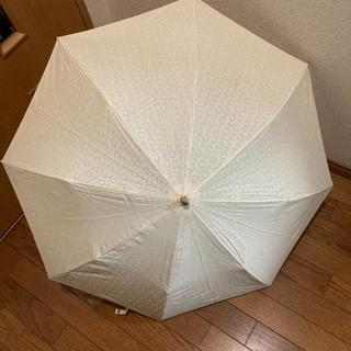 セリーヌ(celine)のセリーヌ 折りたたみ日傘(傘)