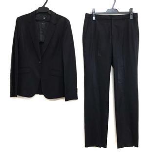 ニジュウサンク(23区)のニジュウサンク レディースパンツスーツ 40(スーツ)