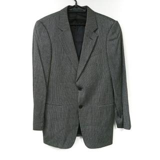 アルマーニ コレツィオーニ(ARMANI COLLEZIONI)のアルマーニコレッツォーニ ジャケット美品 (その他)