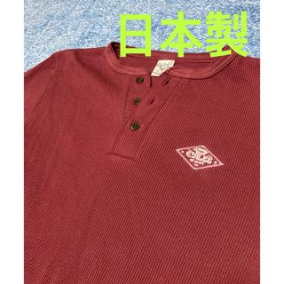 キャリー(CALEE)の長袖Tシャツ キャリー calee(Tシャツ/カットソー(七分/長袖))