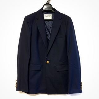 ドゥーズィエムクラス(DEUXIEME CLASSE)のドゥーズィエム ジャケット サイズ38 M -(その他)