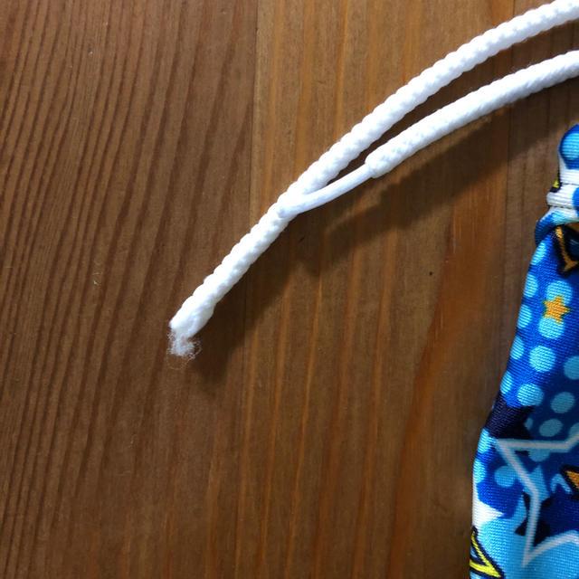 MIZUNO(ミズノ)のコパン 水着 110 キッズ/ベビー/マタニティのキッズ服男の子用(90cm~)(水着)の商品写真