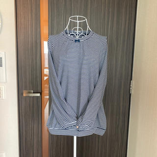 チュチュアンナ(tutuanna)のTシャツ(その他)
