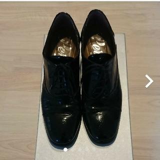 イエナ(IENA)のPertini レディース(ローファー/革靴)