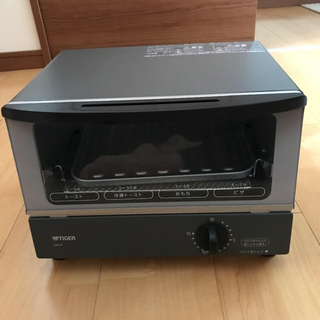 タイガー(TIGER)のタイガー魔法瓶 KAK-B100(HW) (調理機器)