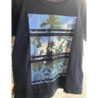 クイックシルバー(QUIKSILVER)のクイックシルバーTシャツ(Tシャツ/カットソー)