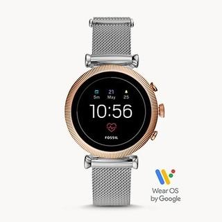 フォッシル(FOSSIL)の【新品未使用】FOSSIL腕時計 FTW6043J正規輸入品(腕時計)
