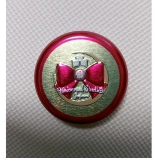 セーラームーン - セーラームーン 変身コンパクト缶