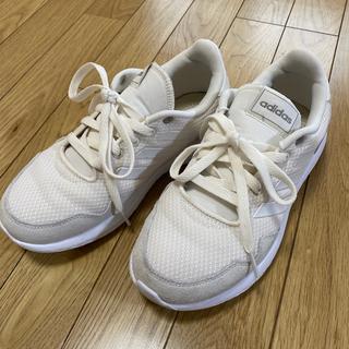 adidas - アディダススニーカー♡24センチ