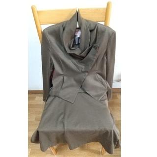 ヴィヴィアンウエストウッド(Vivienne Westwood)のビビアンウエストウッド スーツ(スーツ)