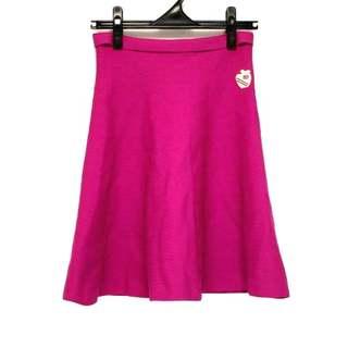 パーリーゲイツ(PEARLY GATES)のパーリーゲイツ スカート サイズ1 S -(その他)