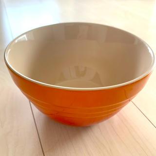 ルクルーゼ(LE CREUSET)のルクルーゼ 食器(食器)