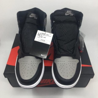 NIKE AIR JORDAN 1 SHADOW 27cm