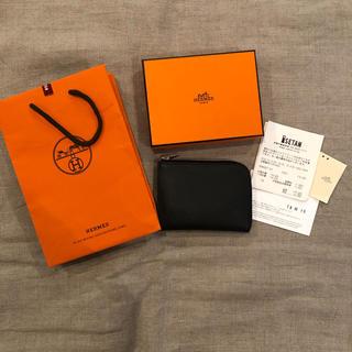 エルメス(Hermes)の✴︎Safari's shop様専用✴︎エルメス リミックスID(折り財布)