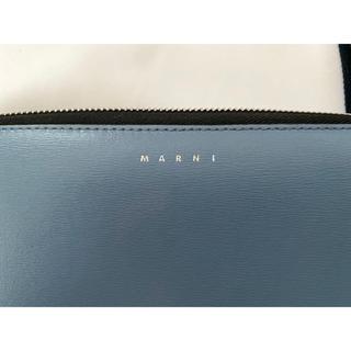 マルニ(Marni)の※確認用 MARNI 長財布(財布)