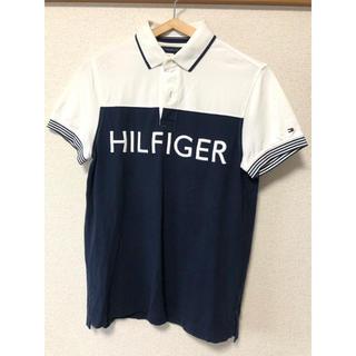 TOMMY HILFIGER - Tommy Hilfiger