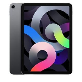 iPad - iPad Air第4世代 Wi-Fiモデル 64GB 新品未使用